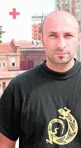 José Salvador Ramírez. - 72544858--490x900