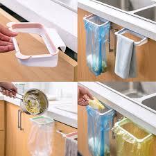 Kitchen Cabinet Garbage Drawer Online Get Cheap Storage Cabinets Kitchen Aliexpresscom