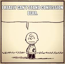 Awkward Charlie Brown memes | quickmeme via Relatably.com
