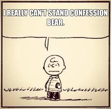 Awkward Charlie Brown memes | quickmeme via Relatably.com