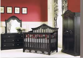 bedroom set main: baby bedroom furniture sets with red and white main paint decorating interior design with black furniture