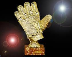 Resultado de imagen de guantes de oror