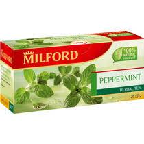Напиток чайный <b>Lipton</b> Алтайские травы с <b>лавандой</b> 1 г х 20 шт ...