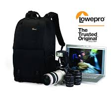 <b>wholesale Genuine Lowepro</b> Fastpack 350 aw Photo DSLR Camera ...