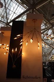 edison light fixtures powder lightmaker branches with edison light bulbs