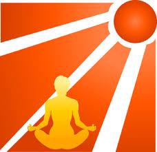 Image result for beginner yoga clip art images