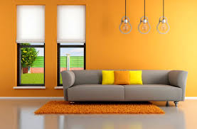 bedroomarchaiccomely orange living room decor archives home caprice your place for designs design pinterest burnt orange living room furniture