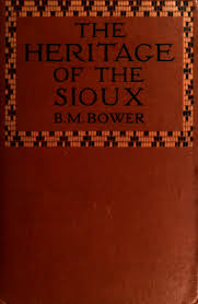 The <b>Heritage</b> of the Sioux - Wikisource, the free online library