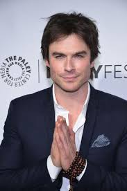 best images about lost reunions lost and ian somerhalder photo paleyfest 2014 lost reunion held at the dolby theatre in