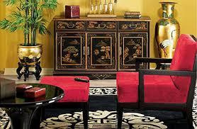 homedecoratorscom asian inspired furniture