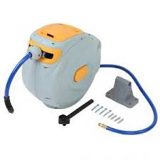 compressor <b>hose</b> reel — международная подборка {keyword} в ...