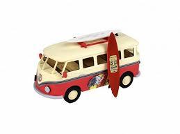 <b>Собранная деревянная модель автомобиля</b> Artesania Latina ...