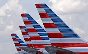 American Airlines president Scott Kirby leaves to join United Airlines