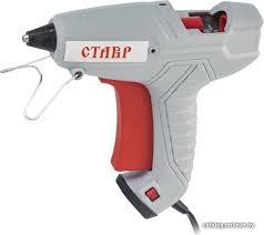 <b>Ставр ПК</b>-<b>11/200 термоклеевой пистолет</b> купить в Минске