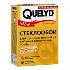 <b>Обои</b> Quelyd – купите по низкой цене в интернет-магазине ...