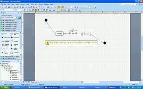uml statechart diagram in visio   youtubeuml statechart diagram in visio