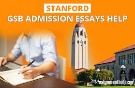 custom essay help  essay help online custom essay help essay help essay assignment help essay Assignment Help
