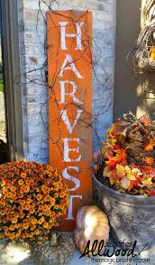 home decor ideas inspired fall  diy fall home decor ideas to trylove these autumn inspired