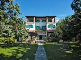 10 лучших бюджетных отелей в городе Дуино, Италия | Booking ...