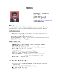 college student employment resume cipanewsletter writing a good cover letterresume for college student first job