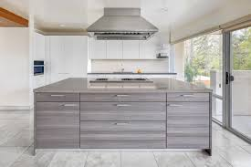 kitchen kitchen islands with stove top and oven pantry bath tropical medium carpenters building designers building office pantry