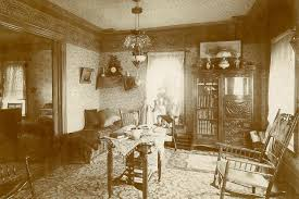 victorian living room bedroombreathtaking victorian style living room