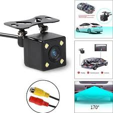 <b>Камеры заднего вида</b> — цены от 270 RUB и реальные отзывы ...