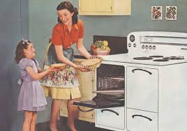Image result for domestic bliss