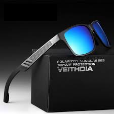 Wholesale 2015 VEITHDIA 6560 Men'S Polarized Sports Brand ...