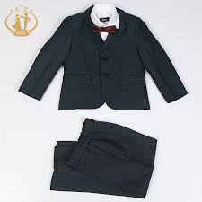 <b>Nimble Boys Suits For</b> Weddings Costume Enfant Garcon Mariage ...