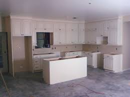 Hampton Bay Kitchen Cabinets Furniture Fill Your Kitchen With Awesome Woodmark Cabinets For