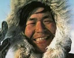 「1970年 - 植村直己が北米大陸最高峰マッキンリー山に単独初登頂。世界初の五大陸最高峰登頂者となる。」の画像検索結果