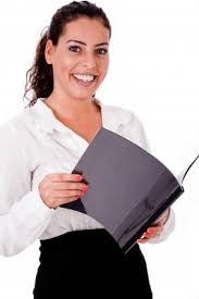 pay   New York Resume Writing Service   ResumeNewYork com