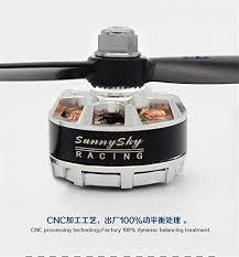Quickbuying <b>Sunnysky R2205 2300KV</b> 2500KV 3-4S <b>Racing</b> Edition ...