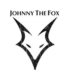 <b>Johnny</b> The Fox - <b>Thin Lizzy</b> aficionados. - Home | Facebook