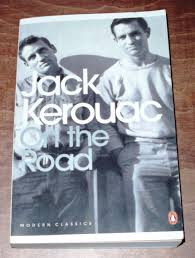 jack kerouac on the road essays  jack kerouac on the road essays