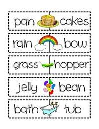Pinterest     The world     s catalog of ideas Free compound words
