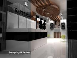 the key to our success is our exceptional ability to capture new production invent creative and unique ideas while building and maintaining professional advertising office interior design