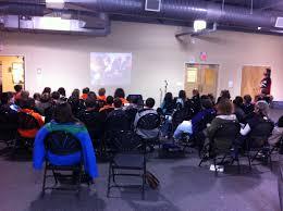 unity charter school blog morris county vocational schools photo