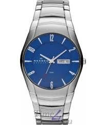 Skagen SKW6033 Купить мужские наручные <b>часы</b> с доставкой
