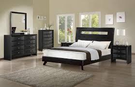 Modern Bedroom Set Contemporary Bedroom Furniture Suites Contemporary Bedroom