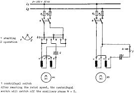 general electric motor wiring diagram general wiring diagrams p085 general electric motor wiring diagram