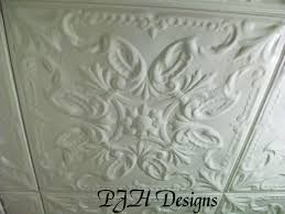 sagging tin ceiling tiles bathroom: ceiling panels lowes tin ceiling tiles home depot faux tin ceiling tiles