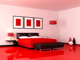 bedroombreathtaking stunning red black and white bedroom decorating ideas blue childrens master designs wall bedroombreathtaking stunning red black white