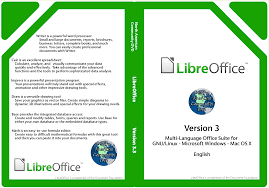 americas libreoffice dvd project page the document foundation wiki americas libreoffice dvd project page