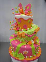 Decorated Birthday Cakes Fabulous Kids Birthday Cake Decoration Ideas 3 Exactly Inexpensive