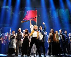 les miserables at the winspear in dallas pure magic i live in les miserables at the winspear in dallas pure magic