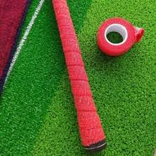 Buy <b>golf</b> tape and get free shipping on AliExpress.com