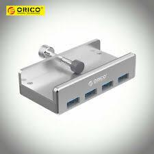 <b>ORICO</b> USB Hubs/Splitter Boxes for sale   eBay