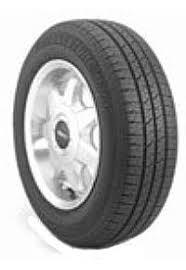 <b>Bridgestone Blizzak DM</b>-V2 Tires in Shawnee, OK   Fred's Tire ...
